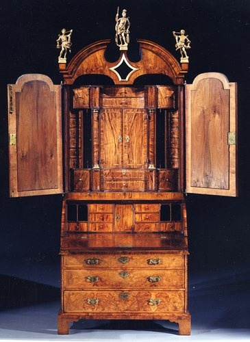 Find this Pin and more on Antique Furniture. 280 best Antique Furniture images on Pinterest
