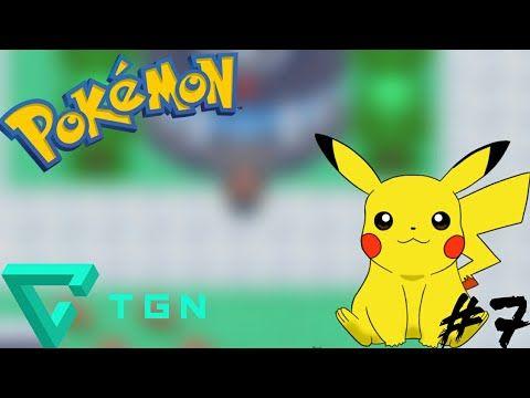 I'd love to hear your thoughts! Por fin ......... Derrotando a Brock | Pokemon Ash Gray | Pik4h4n https://youtube.com/watch?v=b6QrN-a_TJw