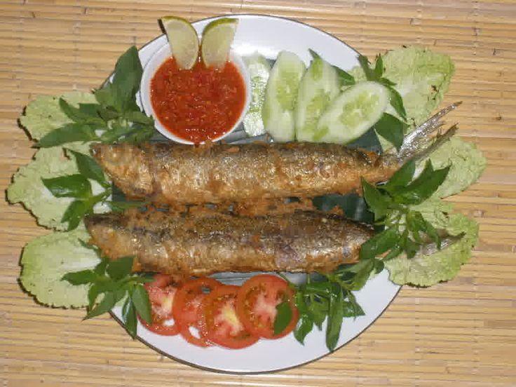 Keragaman Kuliner Kota Semarang | Yuk Pegi