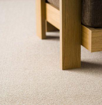 The 34 best Ryalux Carpets images on Pinterest | Burgundy rugs ...
