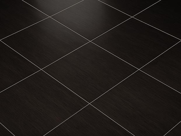 Feinsteinzeugfliese Tessuto, 35 x 35 cm (Marron, Matt) Bauhaus 11,90€/m2