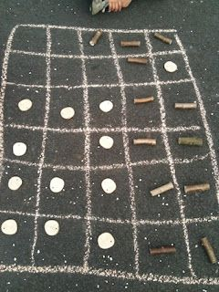 Dara – An Outdoor African Maths Game — Creative STAR Learning   I'm a teacher, get me OUTSIDE here!