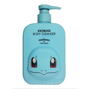 Kosmeshop - Best Korean Cosmetics Online Shop