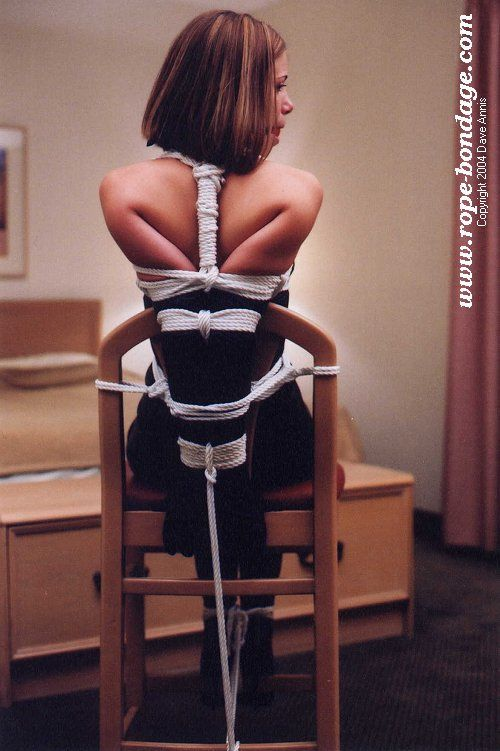 44 Best Bondage2 Images On Pinterest  Ropes, Bound 2 And -3214
