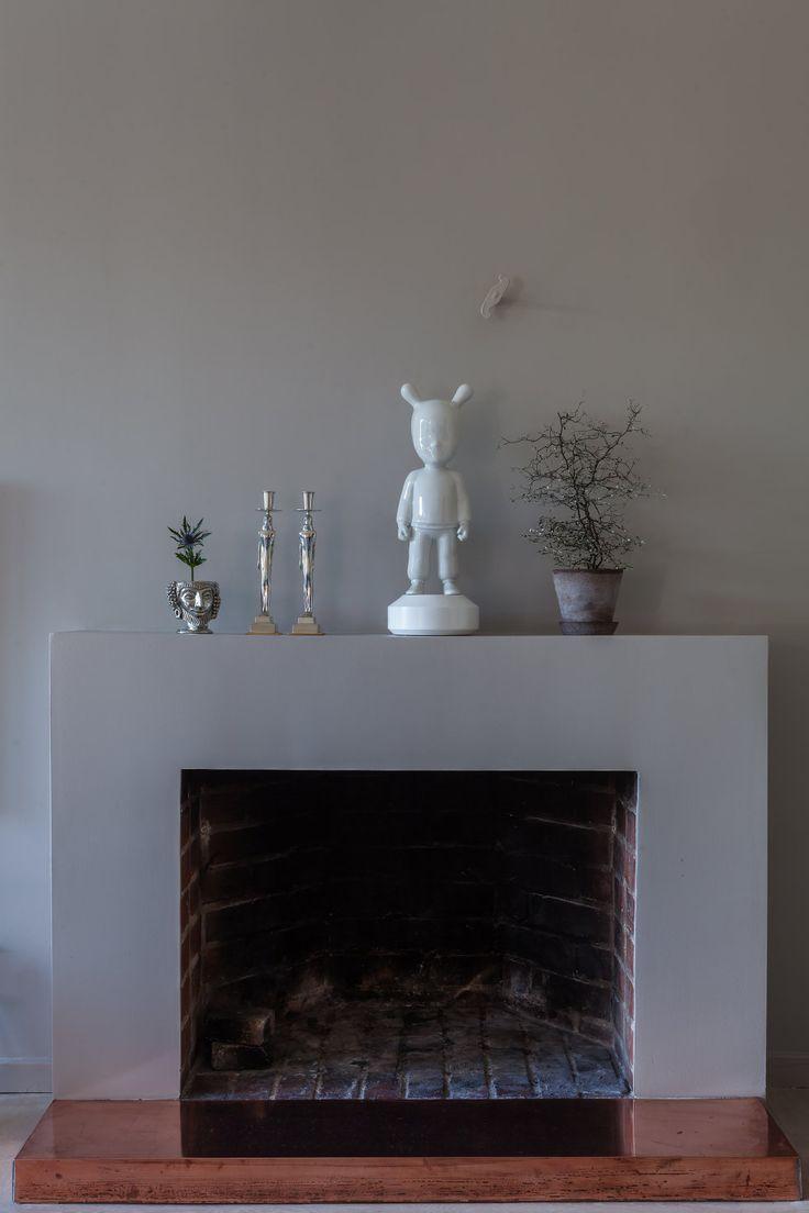 Ampoule laureen luhn design graphique - Funkis I Gr A Toner P G Rdet