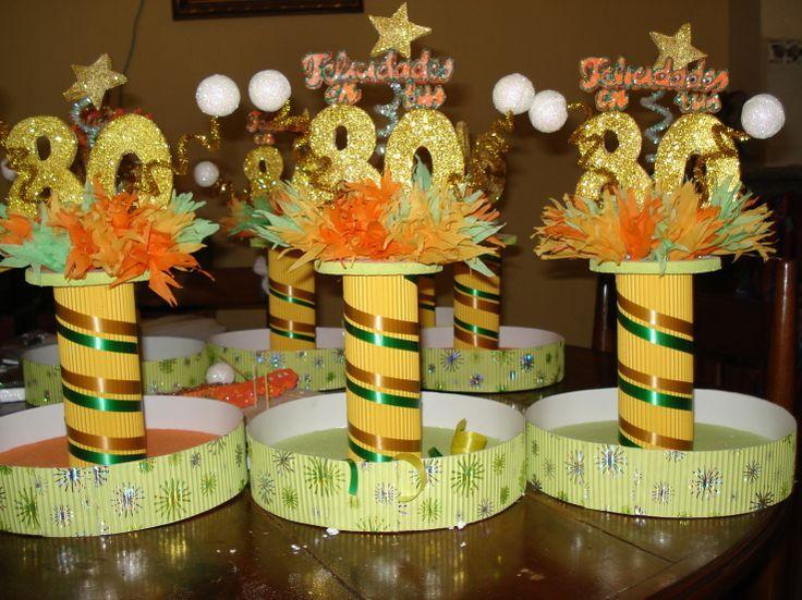 Faldones para mesas de fiestas infantiles buscar con for Decoracion casa anos 60