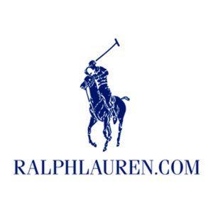 Polo Ralf Lauren!!