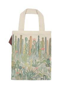 Tote Bag - cactus bloom by VIDA VIDA tPUuwRpW