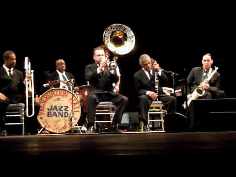 Only Best 25 Ideas About Jazz Band On Pinterest Jazz