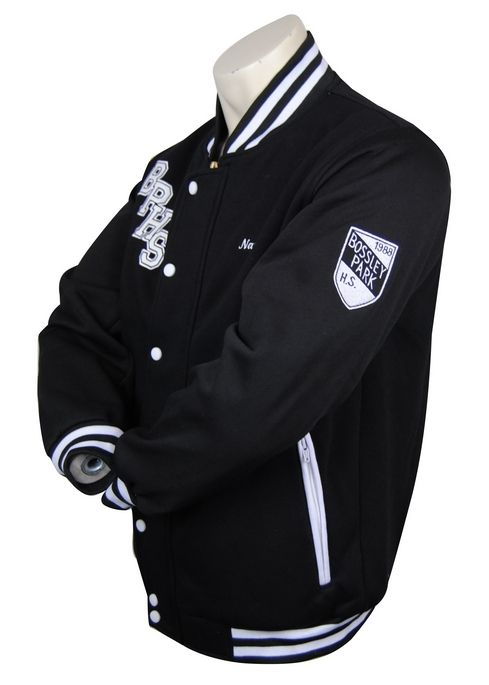 ex-2014bphs_bossley-park-high-school--year-12-varsity-jacket-sleeve-embroidery.jpg