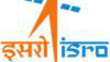 ISRO-VSSC Recruitment 2015 for 06 Post of Draughtsman & Other