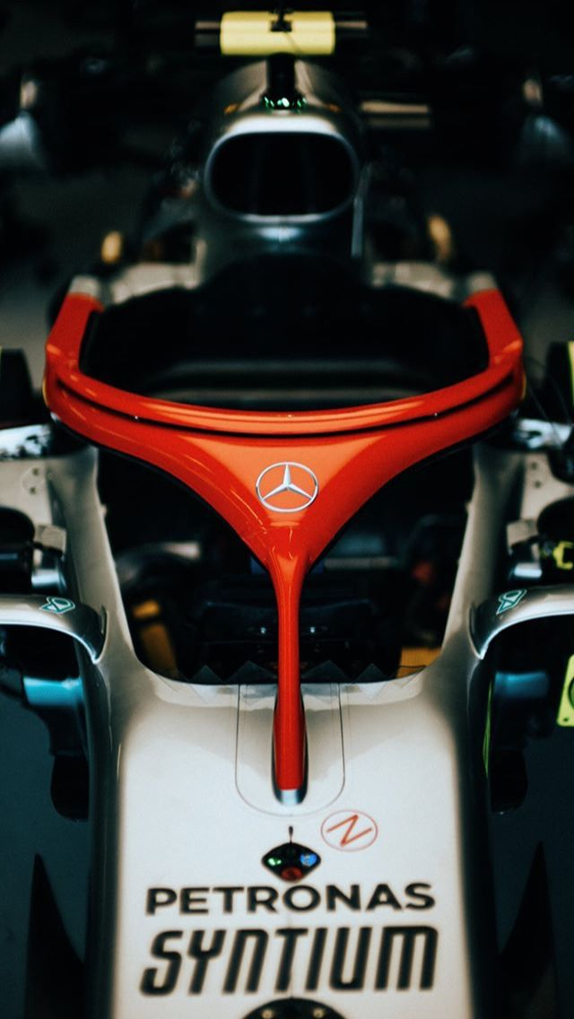 Pin By Julio Quiroz On J In 2020 Formula 1 Car Mercedes Sport Lewis Hamilton Formula 1