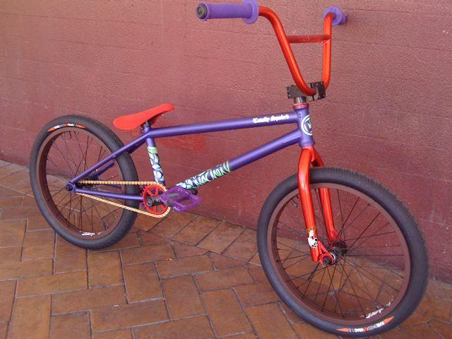 82 Best Bmx Bikes Images On Pinterest Bmx Bikes Biking And Board