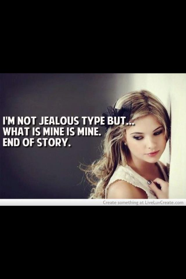 don flirt with whats mine is yours movie