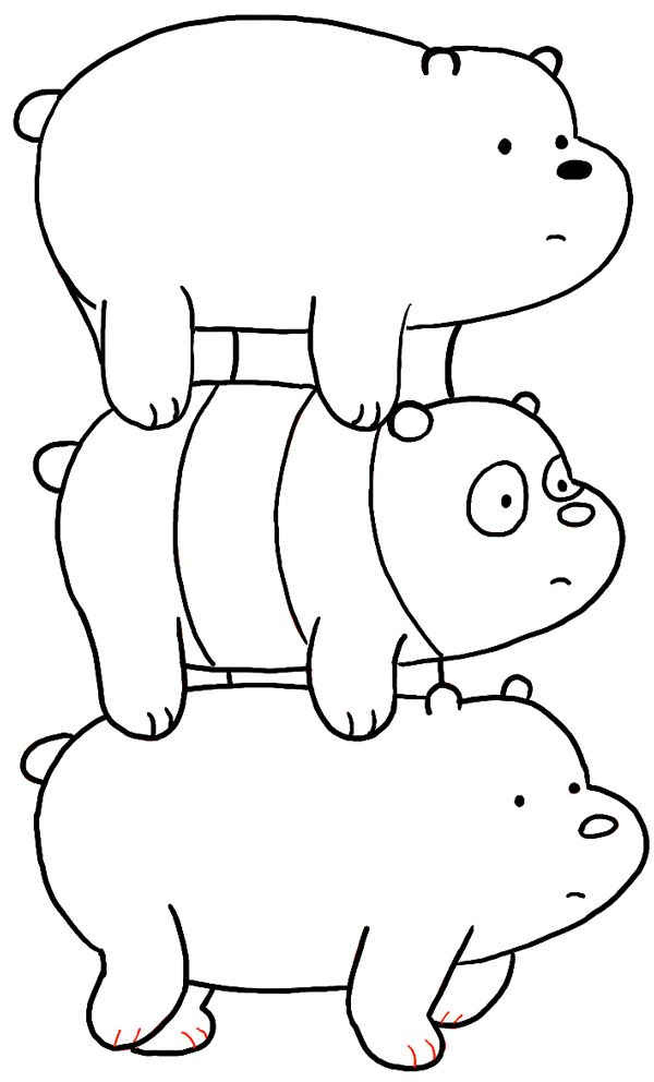 step10-we-bare-bears.png (600×992)