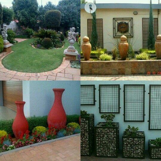 Landscaping Centurion, Designer Gardens Landscaping www.designergardenlandscaping.co.za