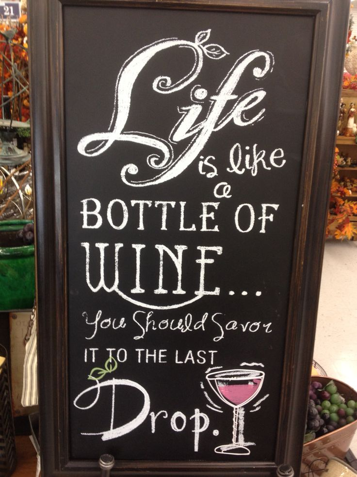 Brand-new 21 best Wine & Cheese images on Pinterest | Chalkboard  RQ75