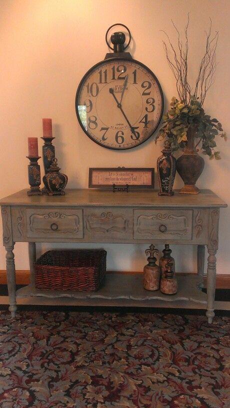 church foyer furniture. nicely decorated church foyer pinterest furniture l
