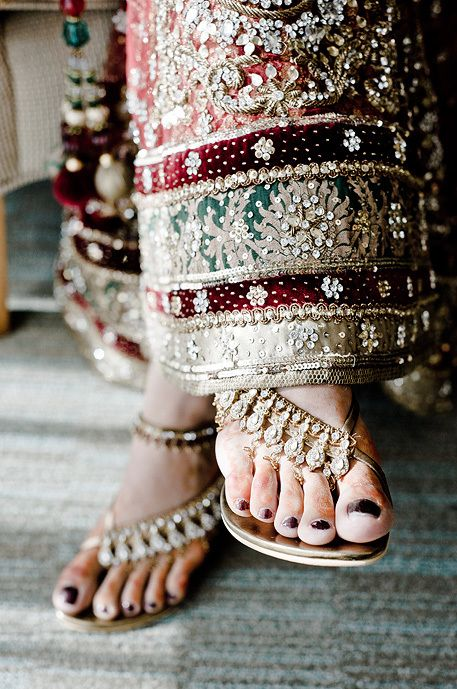 Simple Her Cousin In Bangladesh Did The Shopping And Sent The Clothes Over Chaudhury Remembers That The Shoes Didnt Fit  That Involved India And Women And Was Missiondriven She Landed On Fixing The Business Of Indian Wedding Attire