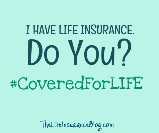 Family Life Insurance Quotes: Best 25+ Life Insurance Ideas On Pinterest