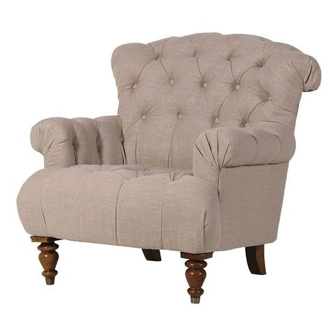 http://www.majeurschesterfield.co.uk/collections/new-range/products/buttoned-linen-armchair