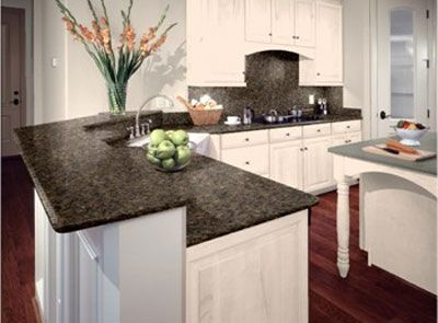 top 25+ best laminate countertops prices ideas on pinterest | faux