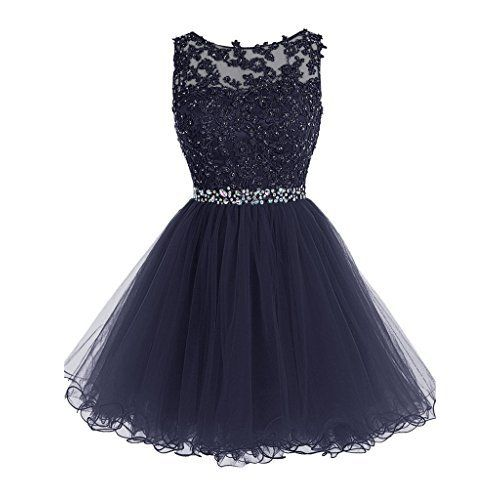 103 best Blaue Kleider images on Pinterest   Clothing, Wedding and ...