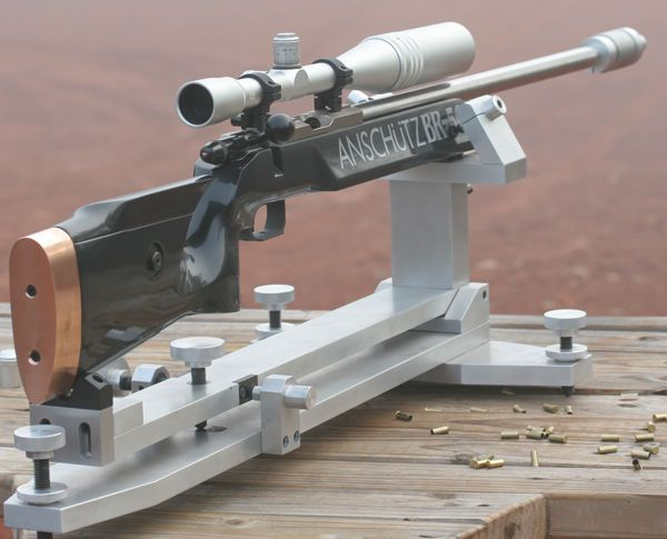 Harvey S Hot Rod Ansch 252 Tz Br 50 Within Accurateshooter Com