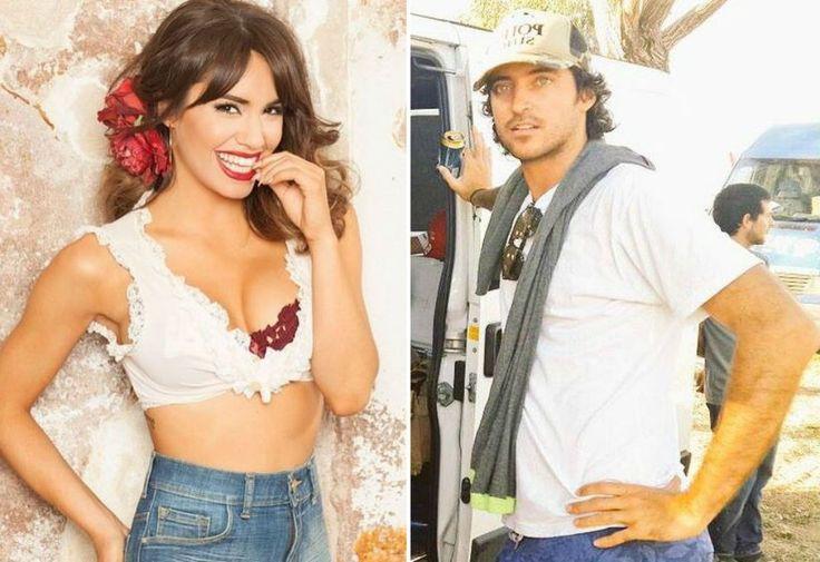Lali Espósito y Santiago Mocorrea, enamorados en el estreno de Séptimo Día - https://www.labluestar.com/lali-esposito-y-santiago-mocorrea-enamorados-en-el-estreno-de-septimo-dia/ - #Lali-Espósito #Labluestar #Urbano #Musicanueva #Promo #New #Nuevo #Estreno #Losmasnuevo #Musica #Musicaurbana #Radio #Exclusivo #Noticias #Hot #Top #Latin #Latinos #Musicalatina #Billboard #Grammys #Caliente #instagood #follow #followme #tagforlikes #like #like4like #follow4follow #likeforlik