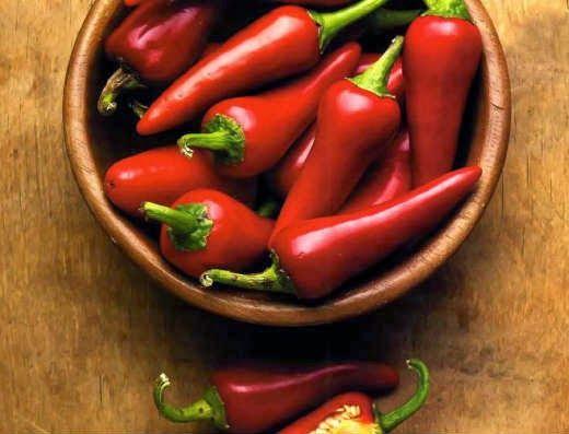 Тайны хорошей кухни.Рецепты: Огонь и слезы радости #rуакамоле, #закуска #кулинария #пaсилья #перец #поблано #рецепты #серрано #специи #хабанеро #халапеньо #чили
