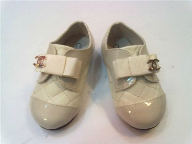 1000 images about KID STYLE on Pinterest