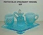 Fostoria, Fenton and Depression Glass online catalog - Vintage Arts, Decorative Art