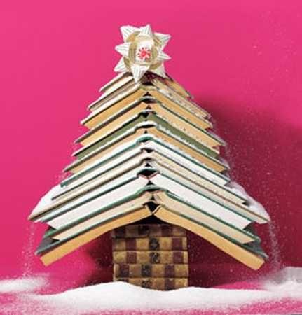 alternative-christmas-tree-holiday-decorating-ideas (9)