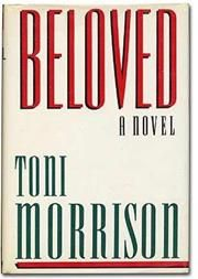 magical realism in beloved by toni morrison Abstract focussing on toni morrison's beloved this article sets out to show the possibilities magic realism offers to negotiate the difficulties of representation in narratives of trauma in spite of the common demand for mimetic accuracy, magic realism's potential for ethical representation lies precisely in its denial of a single.