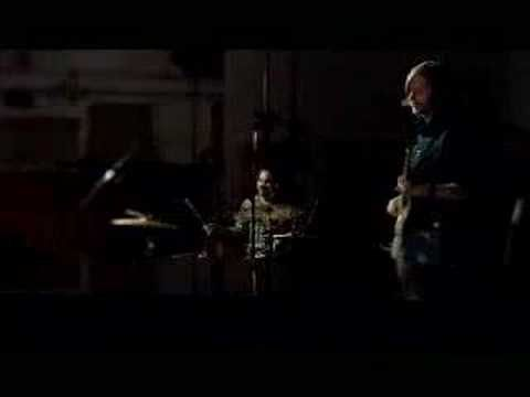 Romeo & Juliet by The Killers (dire strait cover) at Abbey Road