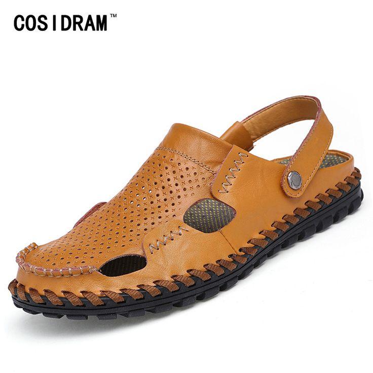 chaussures plage sandale homme homme platform thong sandals hommes de chaussures d'été sandales 2017 sandals beach homme babouches MpoJHB4jg