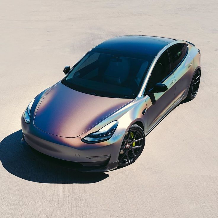 Tesla Model 3 news about sales, shipping, safety, racing