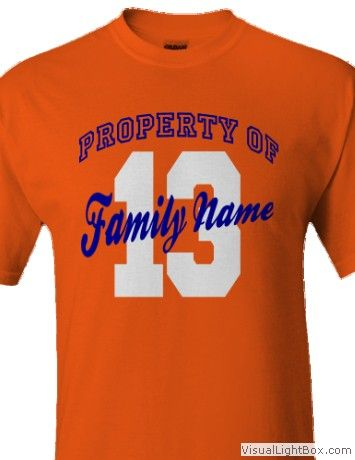Family Reunion T Shirt Designs. The Most Popular Of Over 300 Family  Contemporary Designs And 100 Family Reunion Slogans.