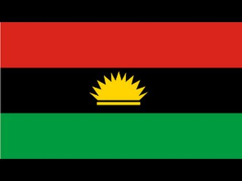 We will defend Biafra by any means necessary - Radio Biafra Founders to ...