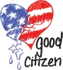 teaching citizenship lesson plans