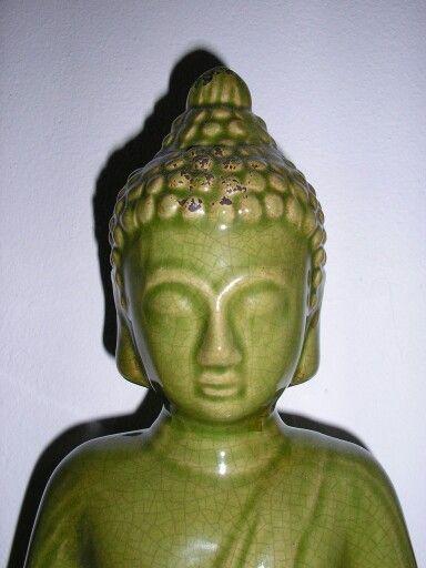 Green Budagh