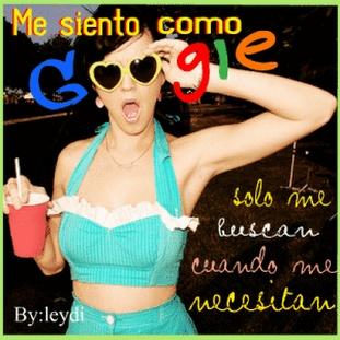 ImageChef  Katy Perry is a true original, check out this Remix by ImageChef user Leydi: http://www.imagechef.com/ic/myitem.jsp?myremix=20856642 #katyperry #music #love #imagechef