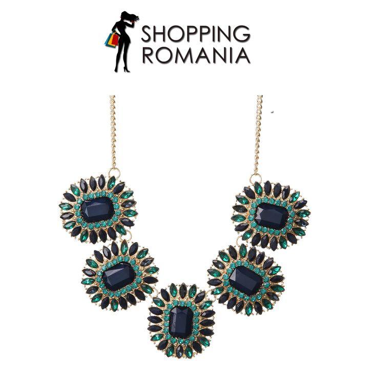 #accesorii - le gasesti pe http://www.shoppingromania.com/