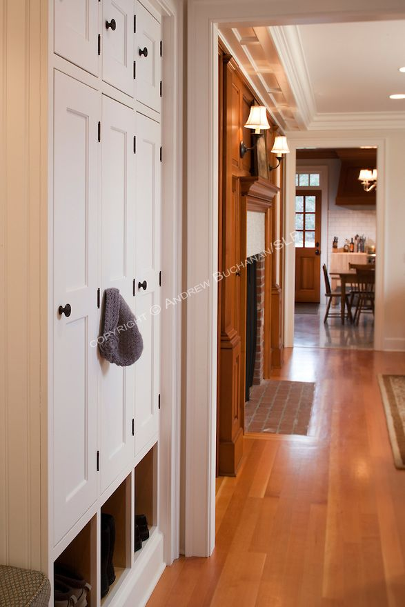 Foyer Closet Uk : Best project fake armoire images on pinterest