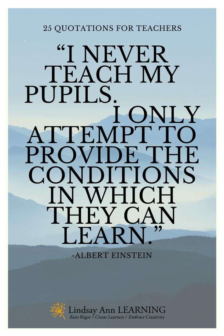 Education Quotes Learning Quotes Inspirational Quotes