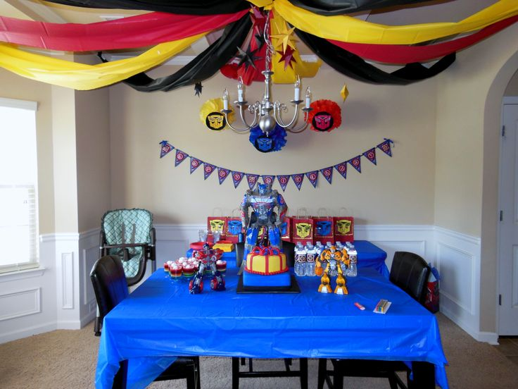 86 best images about transformers y Rescue Bots fiesta on ...
