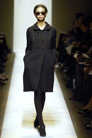Bottega shows Veneta Vogue        best fall Ready to Wear new Photos Fall      Collection