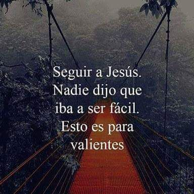 Frases Catolicas (@frasescat328) | Twitter