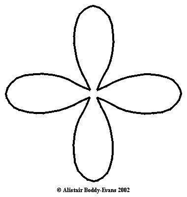 403d7998c96f6c4cb50054601a491803 jpgAfrican Symbols Of Strength