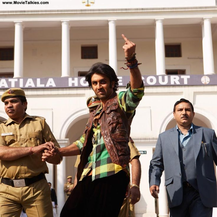 ranbir kapoor rockstar movie